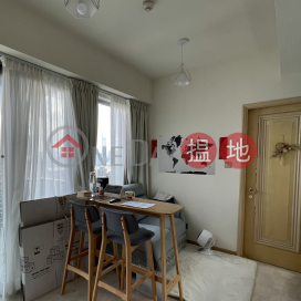 1 Bedroom unit with Open seaview at 63 Pokfulam