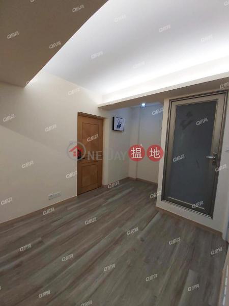 香港搵樓|租樓|二手盤|買樓| 搵地 | 住宅|出租樓盤-有匙即睇,實用兩房《安寧大廈租盤》