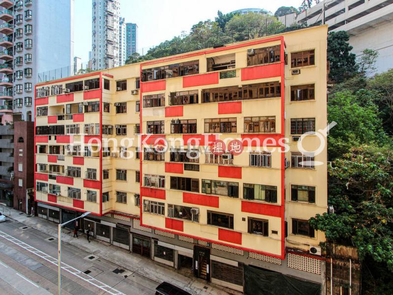 香港搵樓|租樓|二手盤|買樓| 搵地 | 住宅|出售樓盤|永威閣三房兩廳單位出售