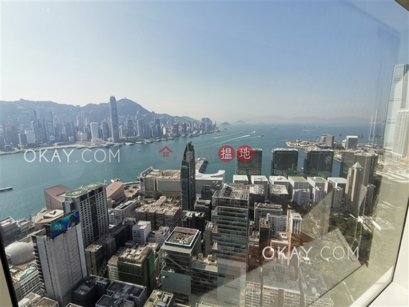 The Masterpiece High, Residential, Sales Listings HK$ 47M