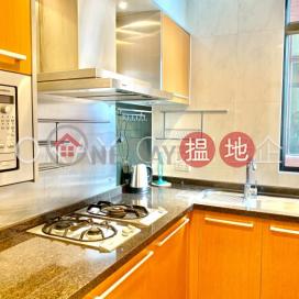 Popular 1 bedroom in Kowloon Station | Rental