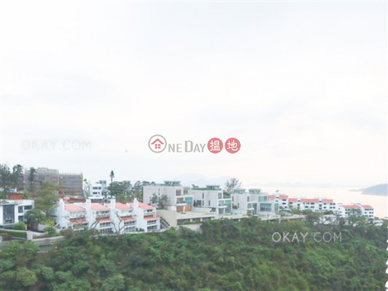 Property Search Hong Kong | OneDay | Residential Sales Listings, Lovely 3 bedroom with balcony & parking | For Sale