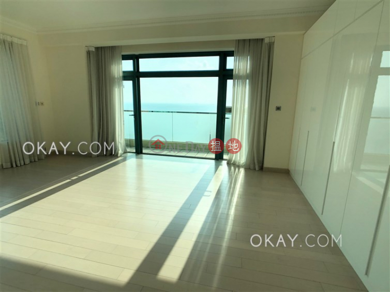 Phase 1 Regalia Bay Unknown Residential Rental Listings HK$ 155,000/ month