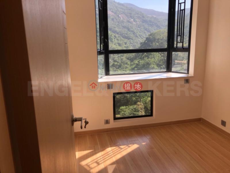 大坑三房兩廳筍盤出租|住宅單位25大坑徑 | 灣仔區香港-出租|HK$ 39,800/ 月