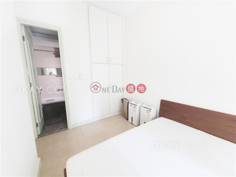 Casa 880 低層-住宅出租樓盤HK$ 42,000/ 月
