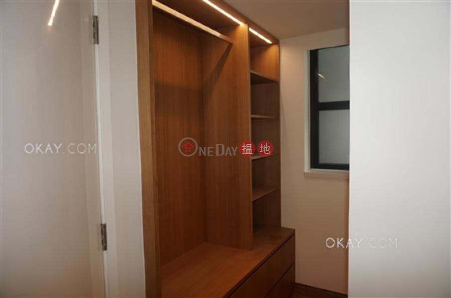 2房2廁,實用率高,星級會所,露台Resiglow出租單位|Resiglow(Resiglow)出租樓盤 (OKAY-R323132)
