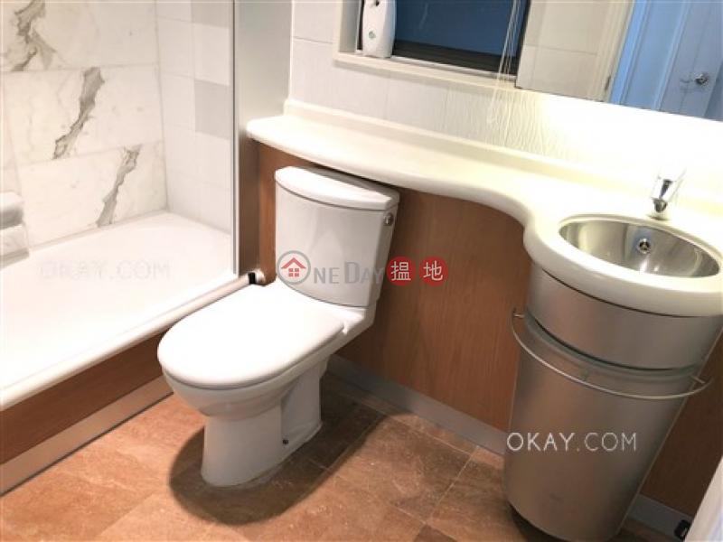 3房2廁,極高層,星級會所輝煌豪園出售單位 輝煌豪園(Palatial Crest)出售樓盤 (OKAY-S24541)