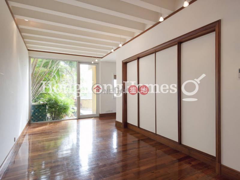 Carmelia Unknown | Residential | Sales Listings | HK$ 170M