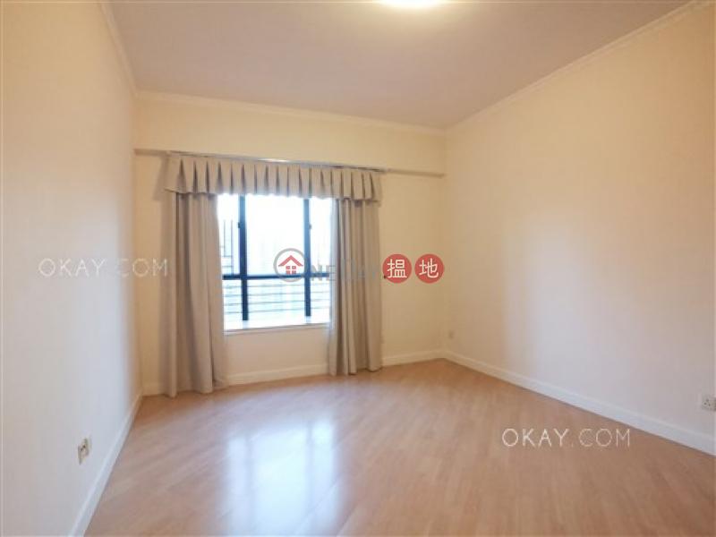 嘉富麗苑低層-住宅出售樓盤HK$ 1億
