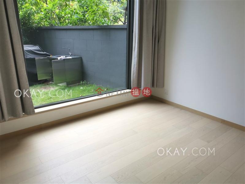 Nicely kept 4 bedroom with terrace & parking   Rental   The Bloomsway, The Laguna 滿名山 滿庭 Rental Listings