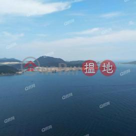 Tower 8 Island Resort | 3 bedroom High Floor Flat for Rent|Tower 8 Island Resort(Tower 8 Island Resort)Rental Listings (XGGD737702081)_0