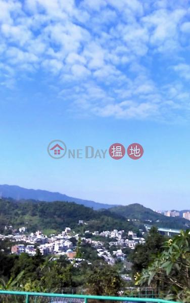 山頂花園 可寵 包車位|半山洲 | 大埔區-香港-出租-HK$ 29,000/ 月