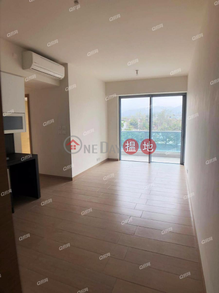 Property Search Hong Kong | OneDay | Residential | Rental Listings | Park Yoho GenovaPhase 2A Block 18A | 2 bedroom Low Floor Flat for Rent