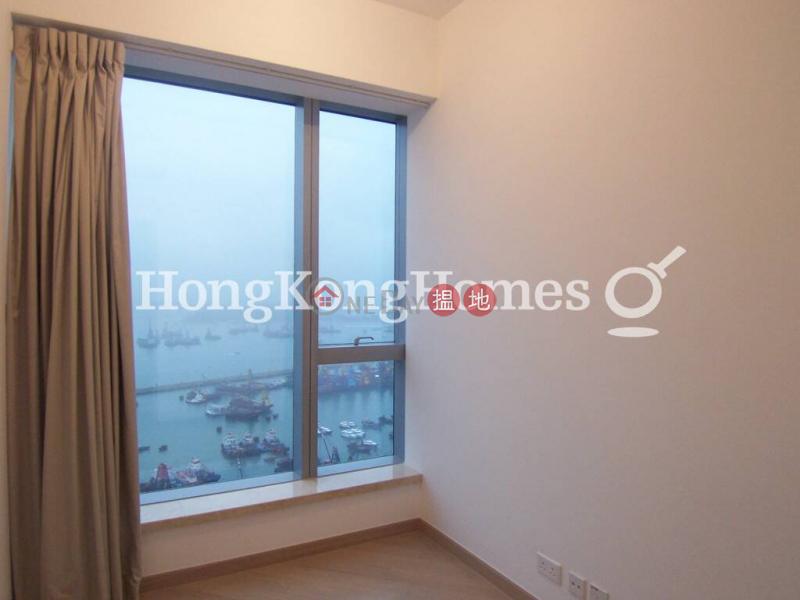 天璽|未知-住宅-出租樓盤HK$ 65,000/ 月