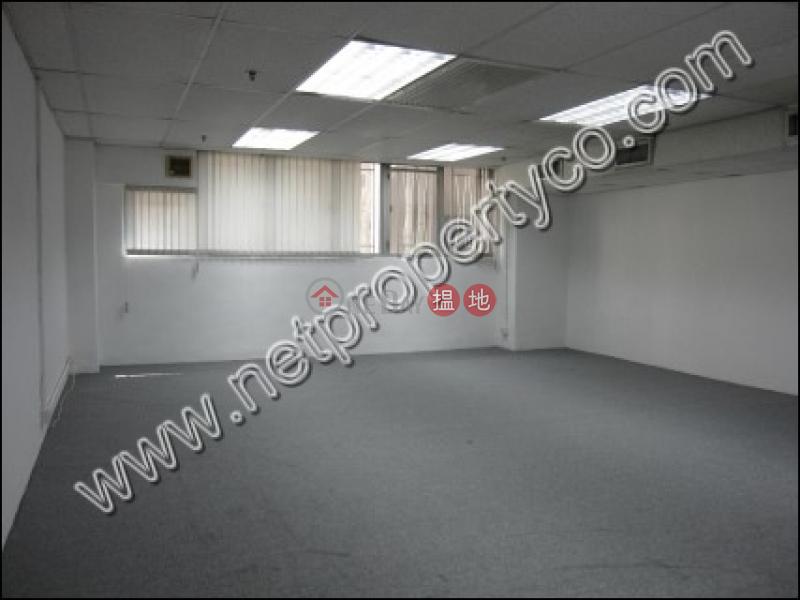 開僑商業大廈|西區開僑商業大廈(Commercial Building)出租樓盤 (A061976)