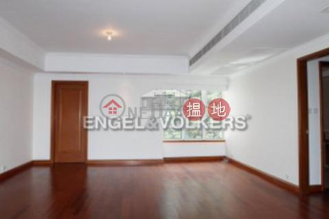 4 Bedroom Luxury Flat for Rent in Repulse Bay|Block 1 ( De Ricou) The Repulse Bay(Block 1 ( De Ricou) The Repulse Bay)Rental Listings (EVHK99193)_0