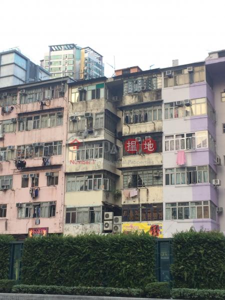 69 Yeung Uk Road (69 Yeung Uk Road) Tsuen Wan East 搵地(OneDay)(1)