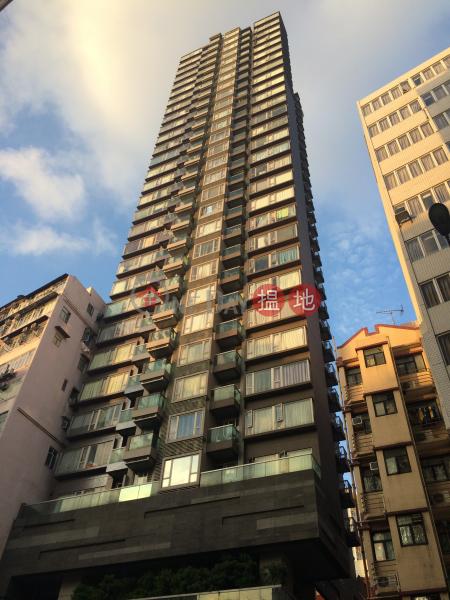 High Point (High Point) Sham Shui Po|搵地(OneDay)(1)