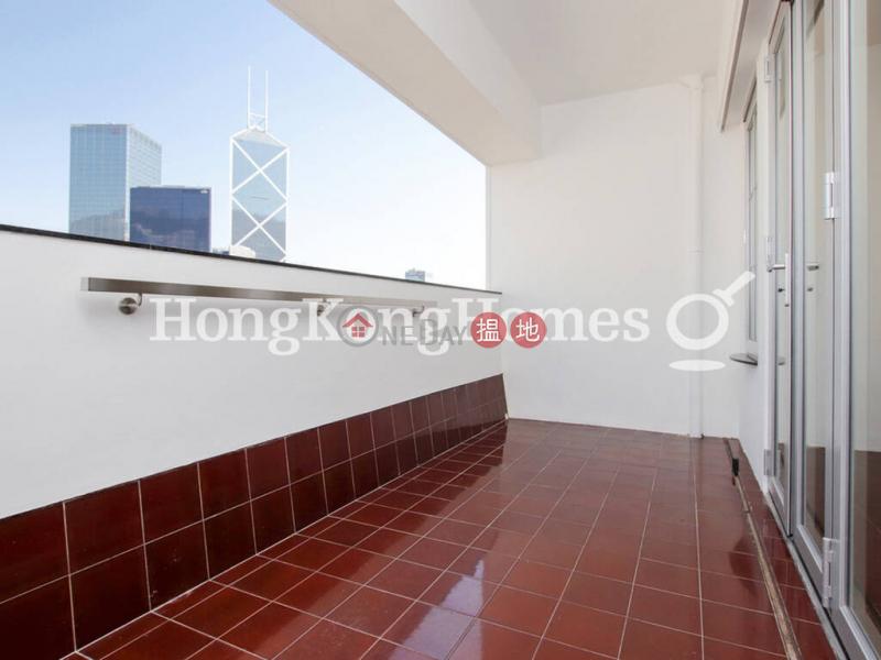 永康大廈三房兩廳單位出租60-62麥當勞道 | 中區|香港|出租HK$ 60,000/ 月