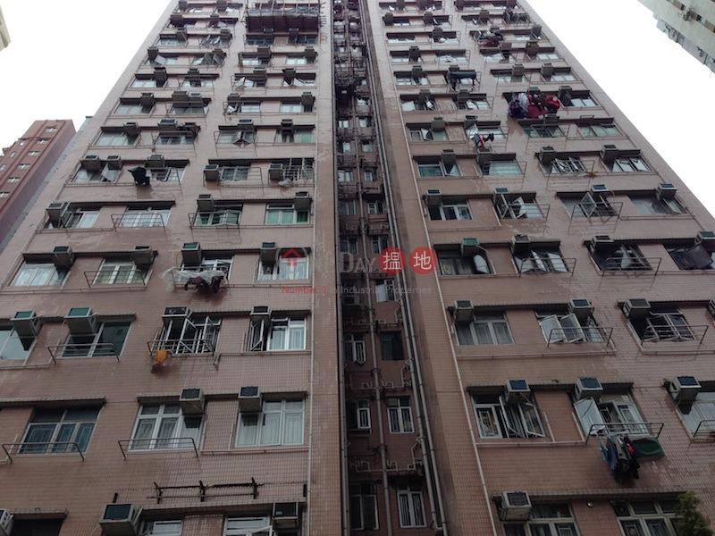 Winner Building (Winner Building) Mong Kok 搵地(OneDay)(2)