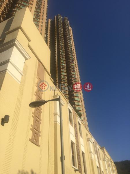 新寶城 1座 (Block 1 La Cite Noble) 坑口|搵地(OneDay)(1)