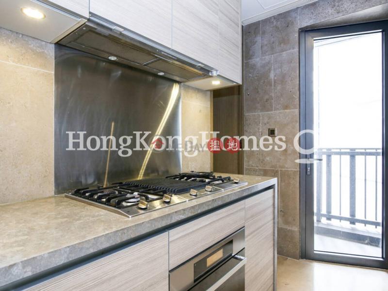 4 Bedroom Luxury Unit for Rent at Azura, Azura 蔚然 Rental Listings   Western District (Proway-LID124490R)