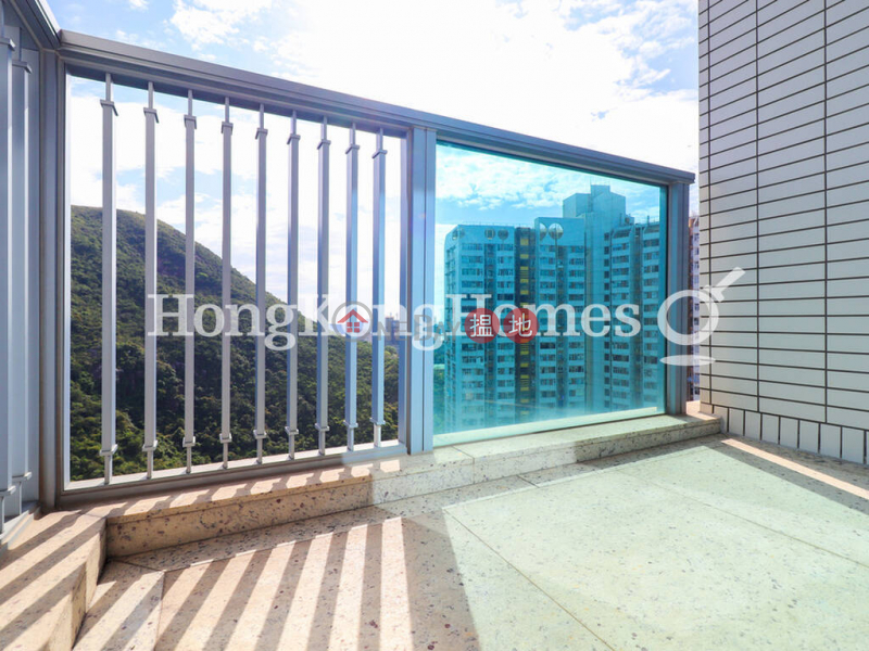 南灣一房單位出售 8鴨脷洲海旁道   南區香港 出售HK$ 1,200萬