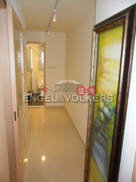 Property Search Hong Kong | OneDay | Residential | Sales Listings, 2 Bedroom Flat for Sale in Happy Valley