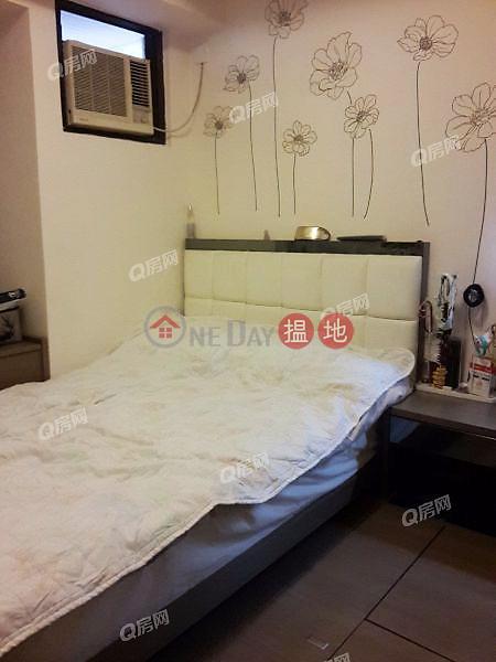 Golden Pavilion | 2 bedroom Flat for Rent | Golden Pavilion 金庭居 Rental Listings