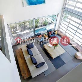 海風徑 4 號三房兩廳單位出售|南區海風徑 4 號(4 Hoi Fung Path)出售樓盤 (Proway-LID158405S)_0