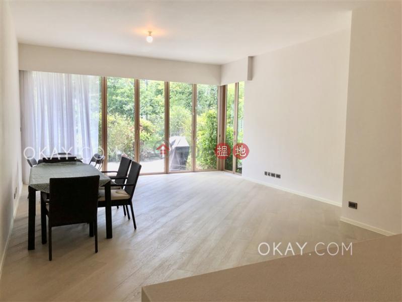 傲瀧 D座|低層-住宅-出租樓盤|HK$ 120,000/ 月