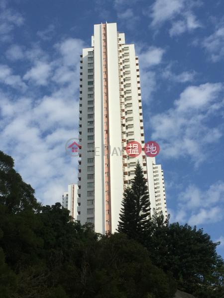 華員邨華禮閣 (3座) (Wah Lai Court (Block 3),Wah Yuen Chuen) 葵芳|搵地(OneDay)(3)