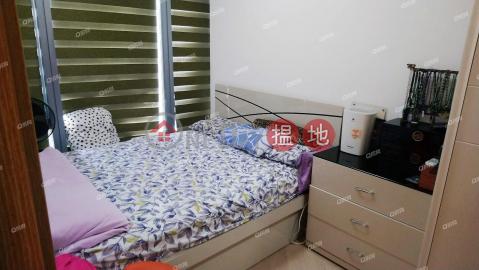 Park Circle   2 bedroom Low Floor Flat for Sale Park Circle(Park Circle)Sales Listings (XGYLQ004100305)_0