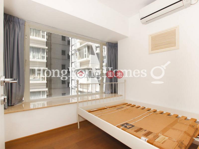 HK$ 27,500/ 月-聚賢居-中區-聚賢居兩房一廳單位出租