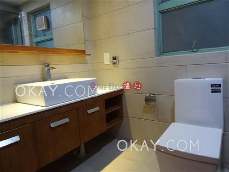 3房2廁,極高層,星級會所《高雲臺出售單位》-2西摩道 | 西區|香港出售|HK$ 2,100萬