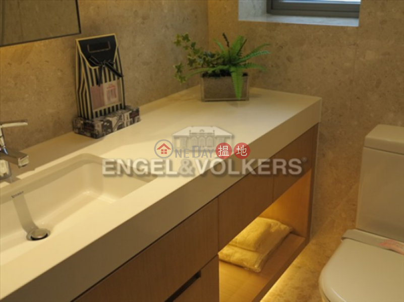 2 Bedroom Flat for Rent in Sheung Wan, SOHO 189 西浦 Rental Listings | Western District (EVHK38479)