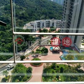 Chi Fu Fa Yuen-Fu Yat Yuen | 2 bedroom Mid Floor Flat for Rent|Chi Fu Fa Yuen-Fu Yat Yuen(Chi Fu Fa Yuen-Fu Yat Yuen)Rental Listings (XGGD804000525)_0