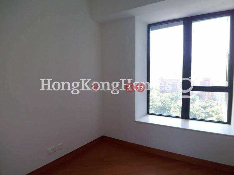 3 Bedroom Family Unit for Rent at Phase 6 Residence Bel-Air | 688 Bel-air Ave | Southern District | Hong Kong Rental, HK$ 73,000/ month