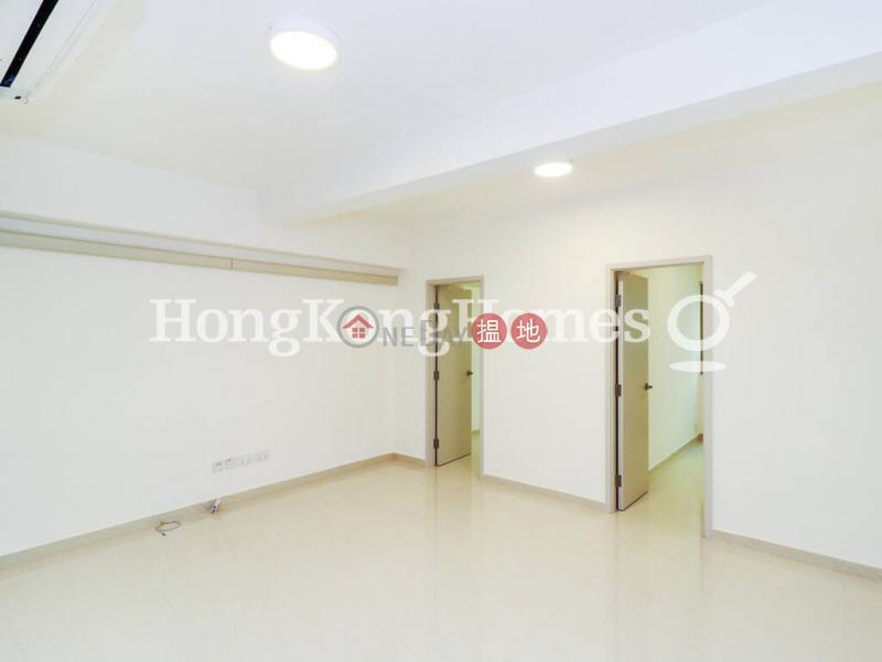 怡和街60-62號兩房一廳單位出租 怡和街60-62號(60-62 Yee Wo Street)出租樓盤 (Proway-LID167963R)