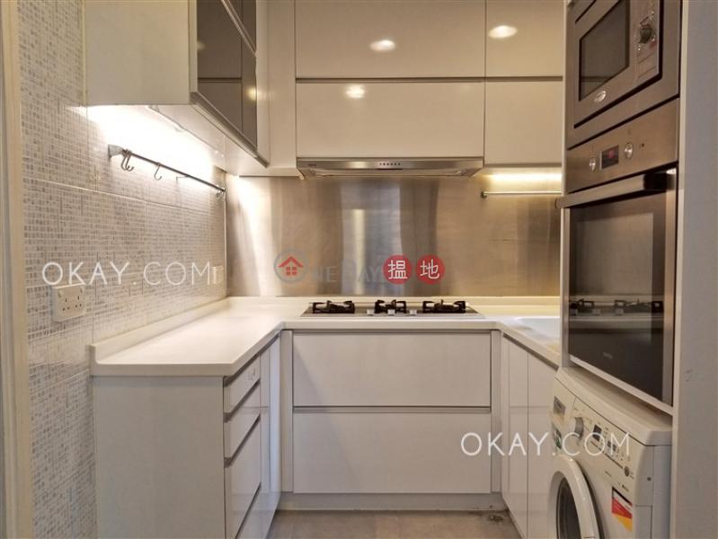 御龍居1座|低層|住宅|出租樓盤|HK$ 29,800/ 月