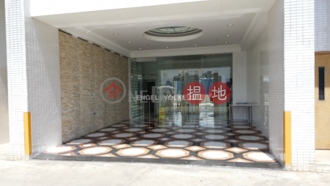 油柑頭4房豪宅筍盤出租 住宅單位 壹號九龍山頂(One Kowloon Peak)出租樓盤 (EVHK34942)_0