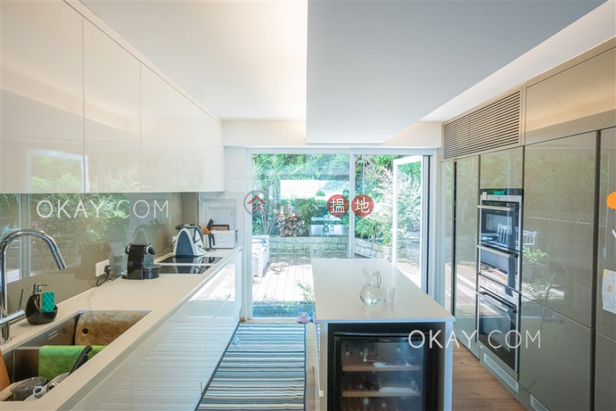 Lovely house with sea views, rooftop & terrace | For Sale | Mau Po Village 茅莆村 Sales Listings