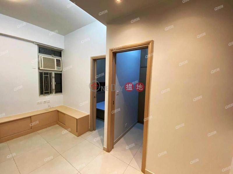 174-176 Aberdeen Main Road High, Residential Rental Listings, HK$ 13,300/ month