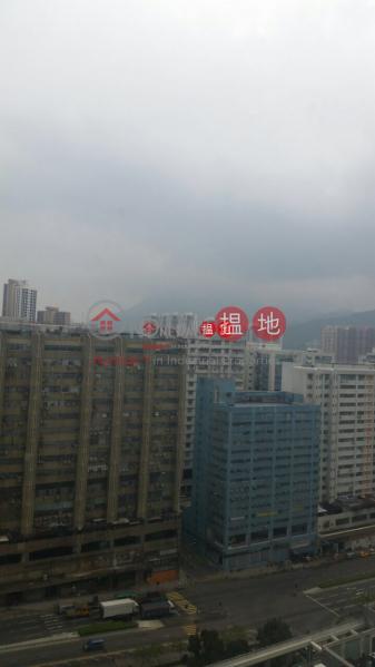 Wah Lok Industrial Centre, Wah Lok Industrial Centre 華樂工業中心 Rental Listings | Sha Tin (greyj-03020)
