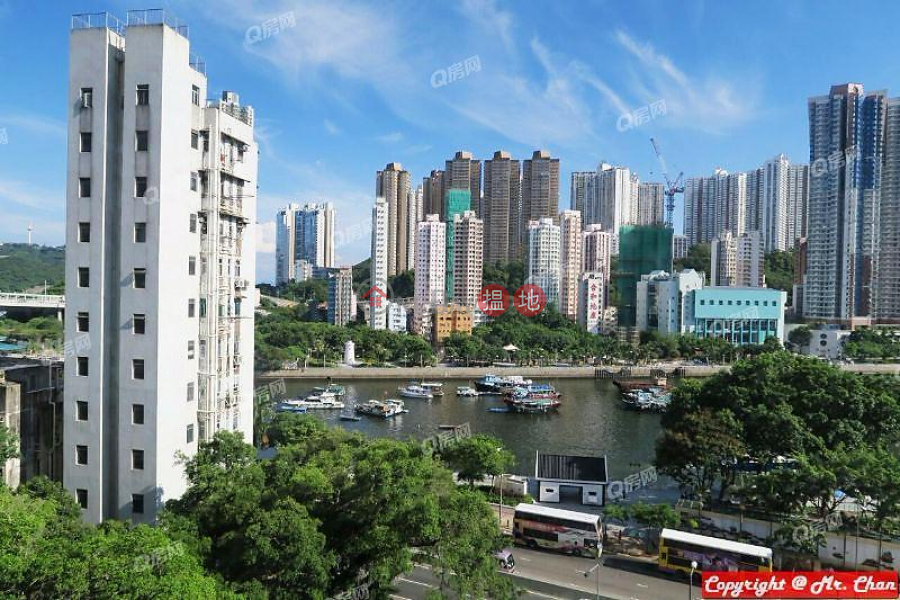 HK$ 14,000/ month, May Court, Southern District | May Court | 2 bedroom Flat for Rent
