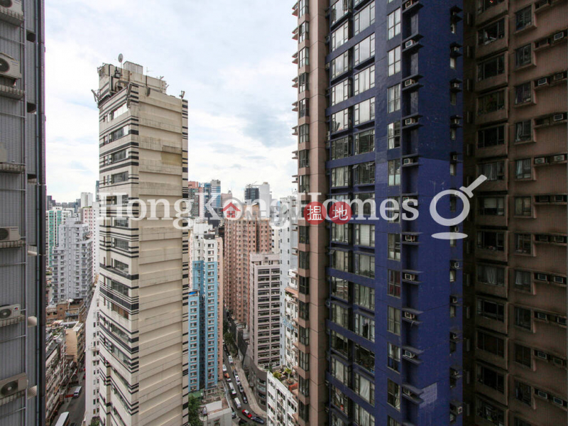 2 Bedroom Unit at Centrestage | For Sale, Centrestage 聚賢居 Sales Listings | Central District (Proway-LID54925S)