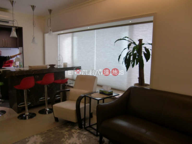 Le Cachet Please Select, Residential | Rental Listings | HK$ 30,000/ month