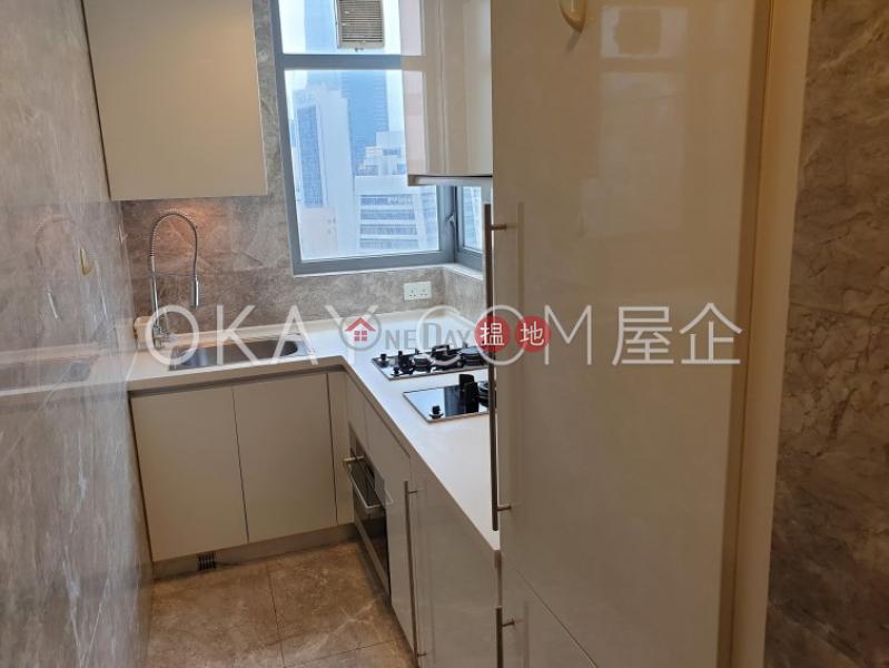 盈峰一號|中層住宅出售樓盤|HK$ 1,280萬