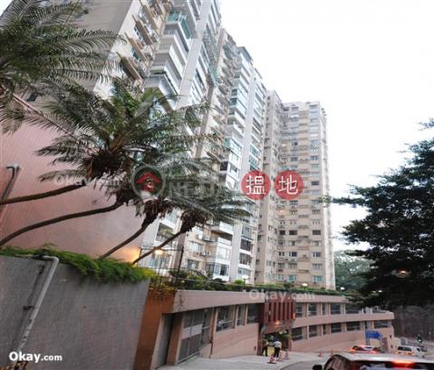 2房2廁,極高層,連車位,露台《瑞士花園出售單位》|瑞士花園(Swiss Towers)出售樓盤 (OKAY-S23552)_0
