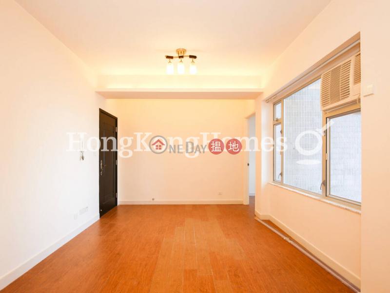 2 Bedroom Unit for Rent at All Fit Garden, 20-22 Bonham Road | Western District, Hong Kong, Rental, HK$ 26,000/ month
